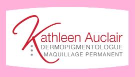 Kathleen Auclair